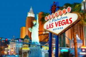 5 Kid-Friendly Things to Do in Las Vegas
