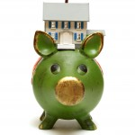 What's My Home Equity?