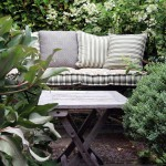 Tips to Improve Outdoor Space