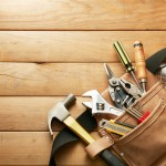 11 Must-Have Tools