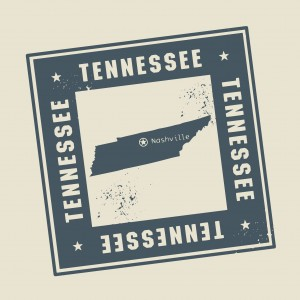 Tennessee is a growing, active real estate market. Here's how to sell your home in the Volunteer State.