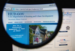 The Department of Housing and Urban Development has many responsibilities, but this is what it means for homebuyers.