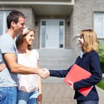 First-time homebuyers are reentering the housing market. This is what they look for in a property.