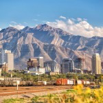 Salt Lake City has become one of the most livable cities in the United States. Here's what locals love about it.