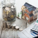 Knowing what kind of home you can afford is a common question for new homebuyers. Here's how to figure out the answer.