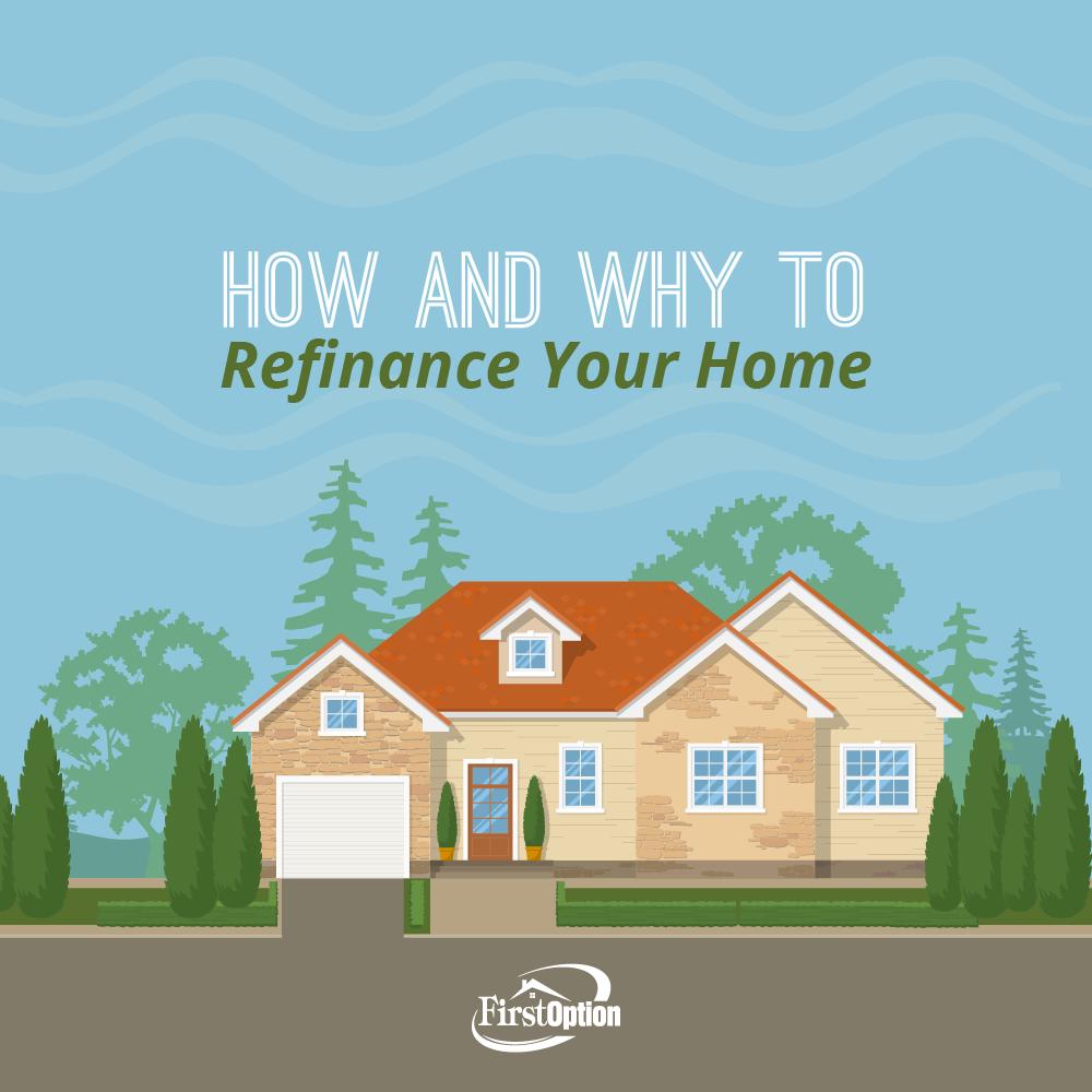 Image Result For Best Home Refinance Mortgage Rates Online