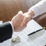 What to Look For in a Mortgage Lender