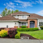 The housing market is hot, and low supply and high demand means that sellers are in charge.