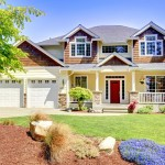 A home is an investment. Here are ten ways to increase that investment's value.