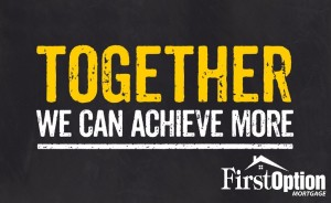 FOM-together-we-can-achieve-more[2048]