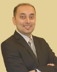 Kashif Tajani Headshot[4494]
