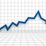 Adjustable-Rate-Mortgage-300x211