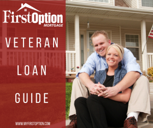 Lower Credit and No Down Payment. VA Loans - Top Military Benefit.